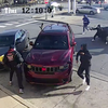 Juveniles Part Of A Huge Increase In Carjackings Across The Country