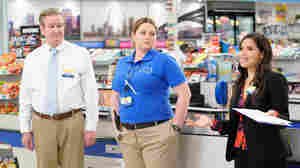 'Superstore' Is A Big Box Of Joy, Laughter And Inevitable Romance