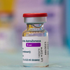 Up Against Mutants, WHO Says AstraZeneca Vaccine Is Still A Good Bet