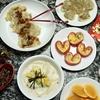 Korean American TikTok Chefs Share Quarantine Recipes For Lunar New Year