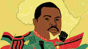 'Black Moses' Lives On: How Marcus Garvey's Vision Still Resonates