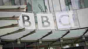 China Bans BBC World Service, Following U.K. Ban Of Chinese Network