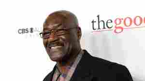 Delroy Lindo On Spike Lee, Chadwick Boseman And 'Da 5 Bloods'