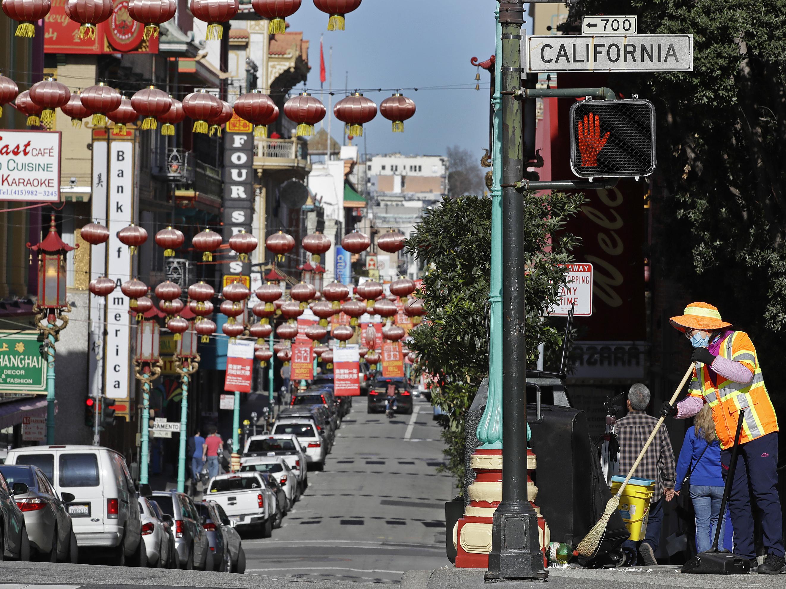 East Bay Area Escorts
