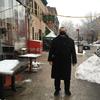 New York Restaurants Hope To Avoid Heartbreak On Valentine's Weekend