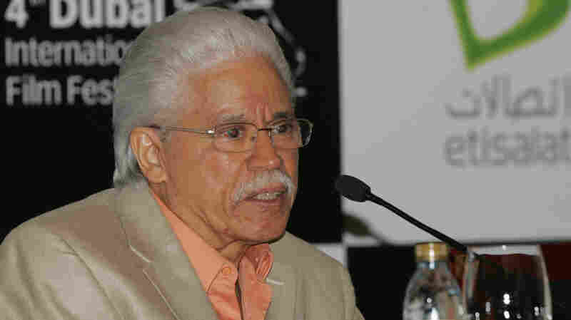 Fania Records Co-Founder Johnny Pacheco Dies At 85