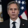 Transcript: NPR's Full Interview With Secretary of State Tony Blinken