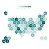 Como está a campanha de vacinação COVID-19 no seu estado?