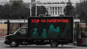 Democrats Unveil Sweeping Immigration Bill