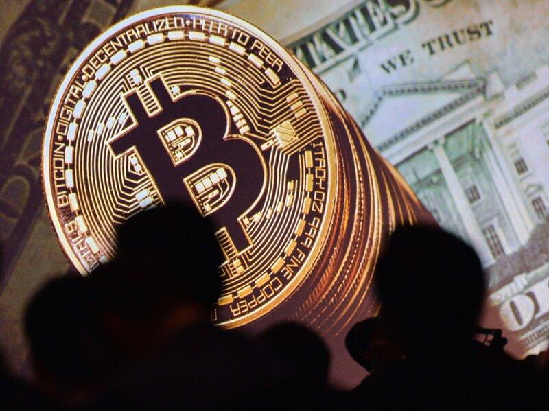 bitcoin npr