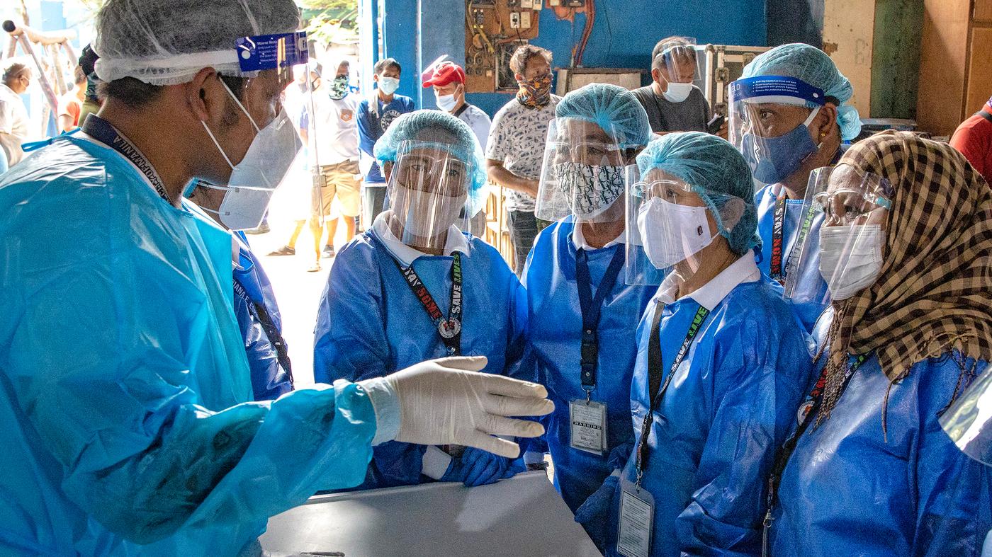 philippines vaccine 01 wide f8271d9af6ea99ed9002b741d3e7c293f57ece2a jpg?s=1400.