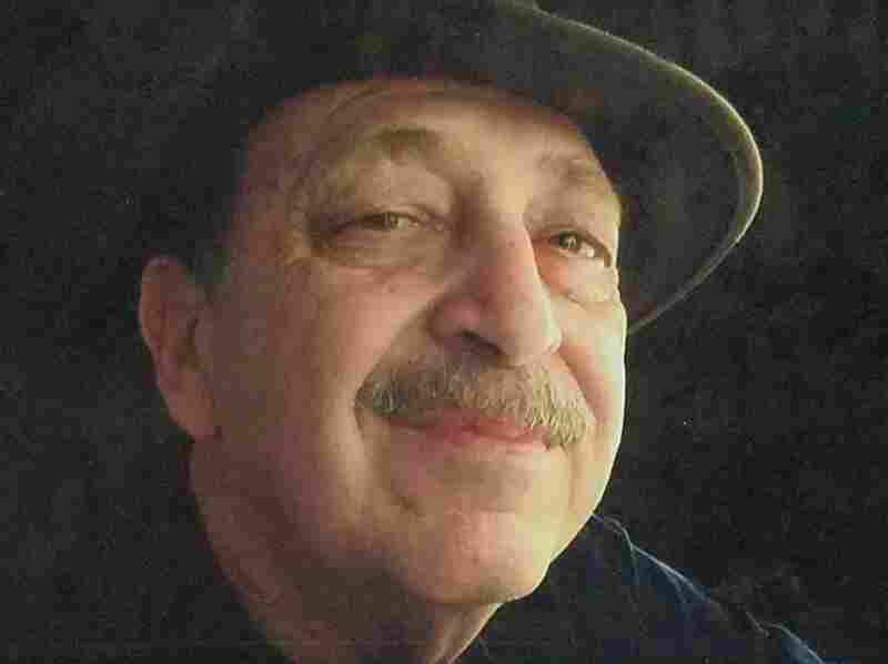 Sam Corpora, of Hearne, Texas, died at the age of 72.