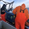 'Ropeless' Lobster Fishing Could Save The Whales. Could It Kill The Industry?
