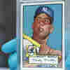 OPINION: When Baseball Cards Sell For Millions, They Lose Their Real Value