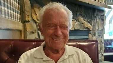 Joseph Karszen, of West Sayville, N.Y., died at the age of 91.