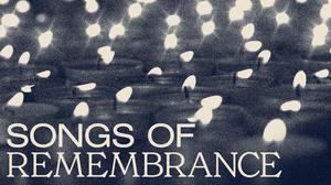 Sam Corpora, 72: Merle Haggard's 'Silver Wings'