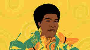 Octavia Butler: Visionary Fiction