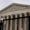 Supreme Court To Hear Challenge To Trump-Era Abortion Rules