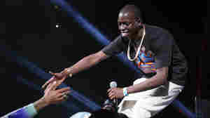 Bobby Shmurda Is Coming Home. What Happens Next?