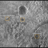Perseverance's Video Cameras Capture Its Arrival On Mars (There's Audio, Too)