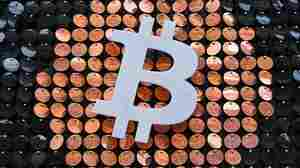 Cryptocurrency: What You Need To Know Now