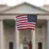 Biden Reopens Gateway For Green Cards Reversing Trump COVID-19 Freeze