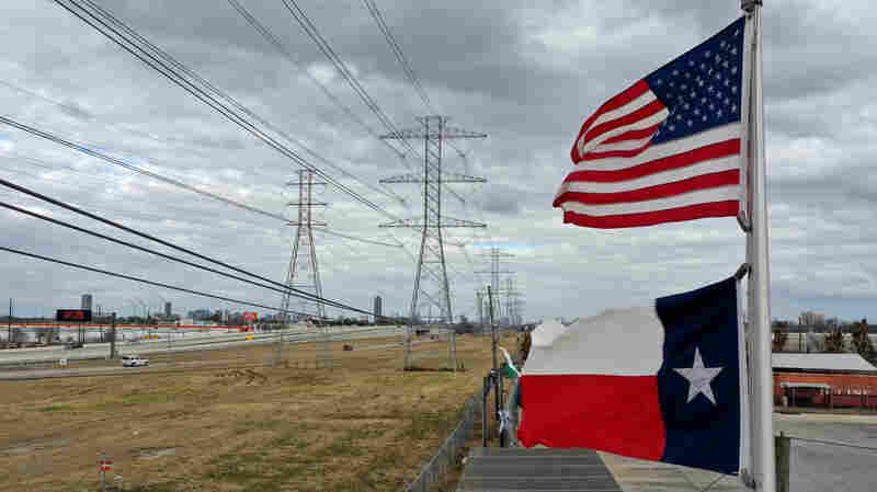 The $1,000 Power Bill