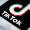 TikTok To Pay $92 Million To Settle Class-Action Suit Over 'Theft' Of Personal Data