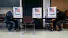 Virginia Is Poised To Approve Its Own Voting Rights Act