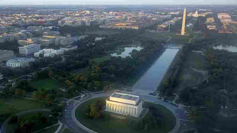 President Biden Revokes Trump's Controversial Classical Architecture Order