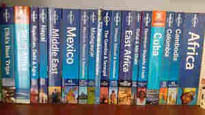 Rewriting The Travel Guidebook With Nanjala Nyabola
