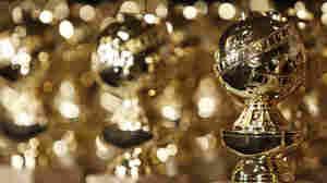 "A Weird Awards Season, Plus ""Anything for Selena"""