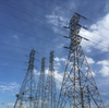 It's Not Just Texas. The Entire Energy Grid Needs An Upgrade For Extreme Weather