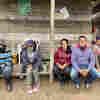 'A Huge Opportunity': Venezuelan Migrants Welcome Colombia's New Open-Door Policy