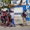 At Least 25 Dead After Prison Break In Haiti In Which Hundreds Of Inmates Escaped