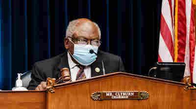 One Medical's Coronavirus Vaccine Practices Spark Congressional Investigation