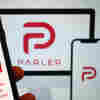Former Parler CEO Matze Stripped Of All Company Shares Upon Firing, Sources Say