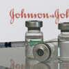 Merck Will Help Manufacture Johnson & Johnson's COVID-19 Vaccine