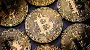 Bitcoin: Mother Of All Bubbles, Or Revolutionary Breakthrough