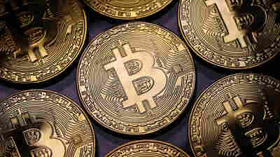 Bitcoin: Revolutionary Breakthrough, Or Mother Of All Bubbles