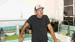 Grandaddy's Jason Lytle On 20 Years Of 'Sophtware Slump'