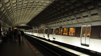 Safety Commission Finds Metro Control Center Continues To Violate Safety Procedures