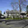 Facing Housing Crunch, California Cities Rethink Single-Family Neighborhoods