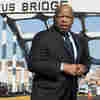 For The First Time In 56 Years, A 'Bloody Sunday' Without John Lewis