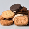 Girl Scouts have millions of unsold cookies: NPR