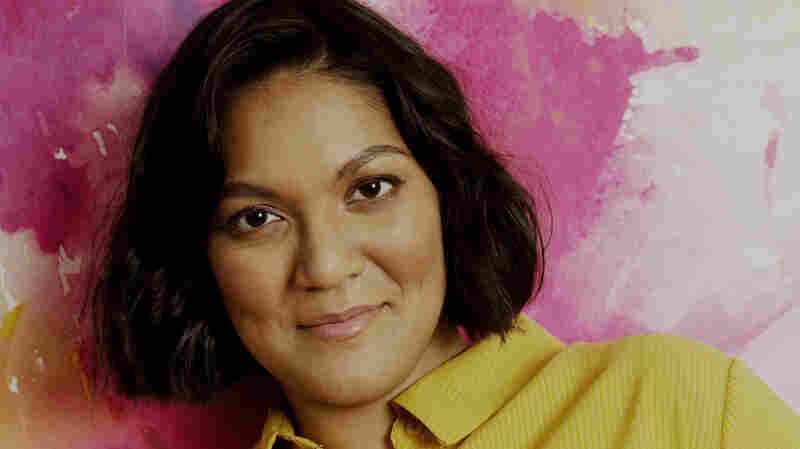 Sohla El-Waylly on Race, Food and 'Bon Appétit'