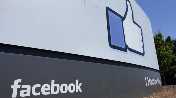 Far-Right Misinformation Is Thriving On Facebook. A New Study Shows Just How Much