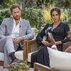 Harry dan Meghan: Where Do Things Stand dan 10 Takeaway dari Wawancara Big Oprah