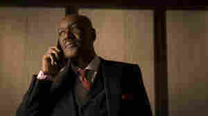 Delroy Lindo's Essential Performances