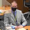 George Floyd Case: Jury Selection Begins In Derek Chauvin's Trial